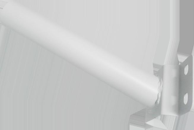10% отстъпка при закупуване на 15 или повече рогатки за улични лампи с диаметър Ф50мм
